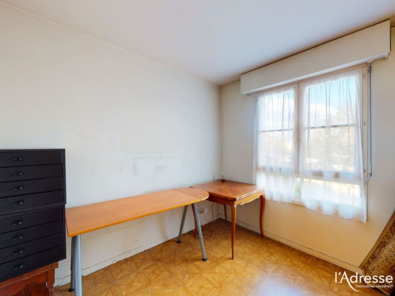 Vente appartement Marly le roi 450 000€ - Photo 13