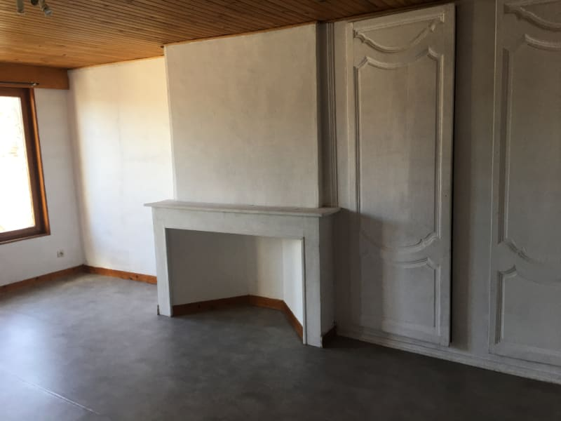 Rental apartment Saint omer 515€ CC - Picture 1