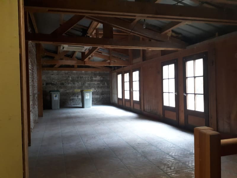 Vente local commercial Saint omer 213440€ - Photo 2