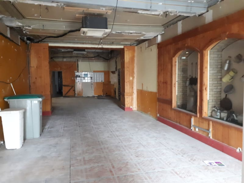 Vente local commercial Saint omer 213440€ - Photo 3