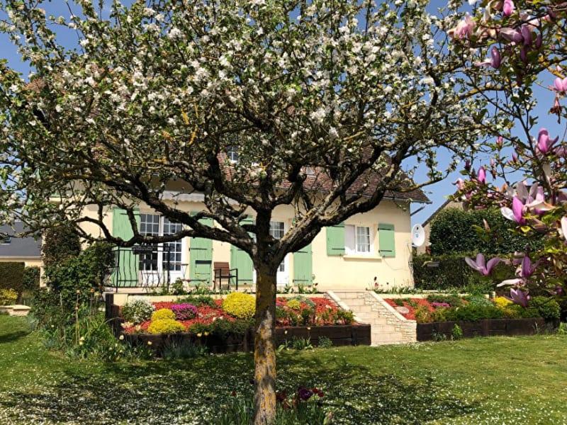 Sale house / villa Falaise 244500€ - Picture 1