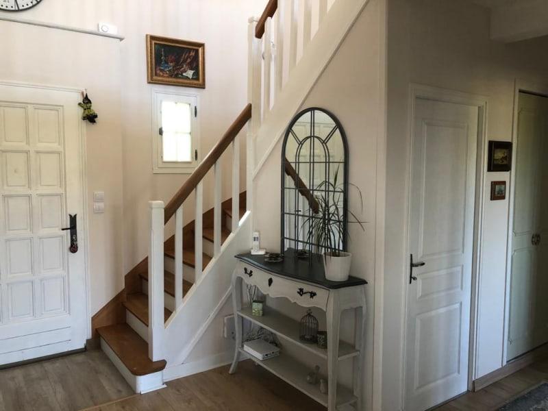 Sale house / villa Falaise 244500€ - Picture 2