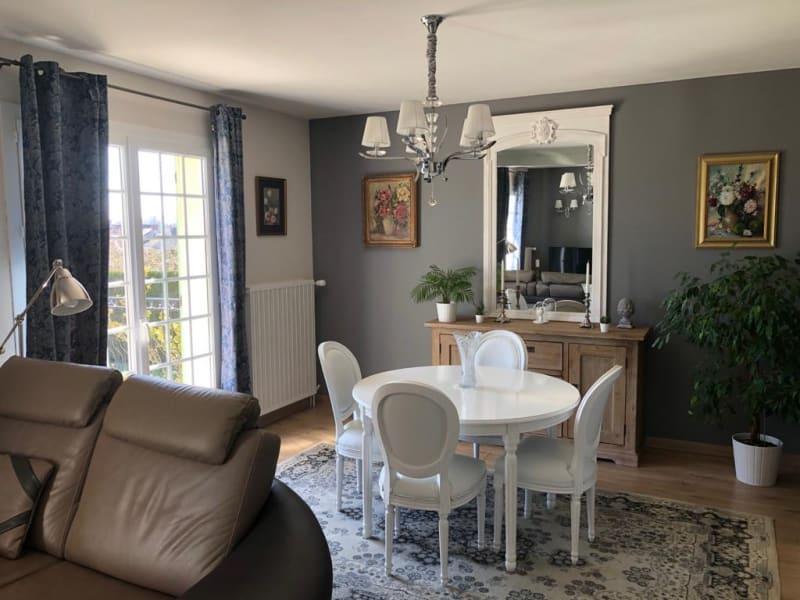 Sale house / villa Falaise 244500€ - Picture 3