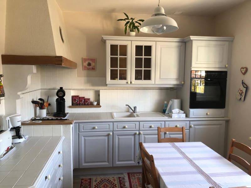Sale house / villa Falaise 244500€ - Picture 4