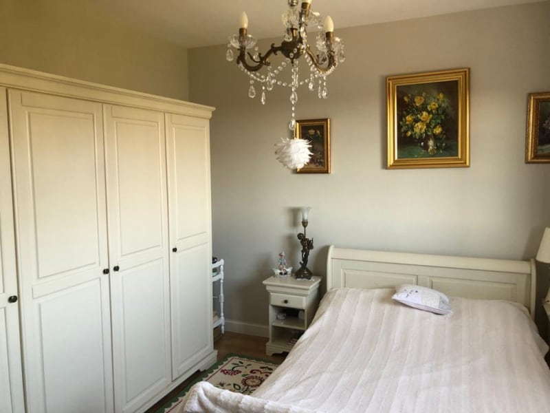 Sale house / villa Falaise 244500€ - Picture 5