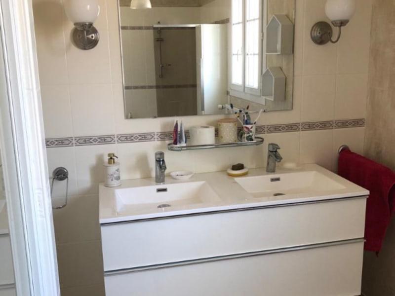 Sale house / villa Falaise 244500€ - Picture 6