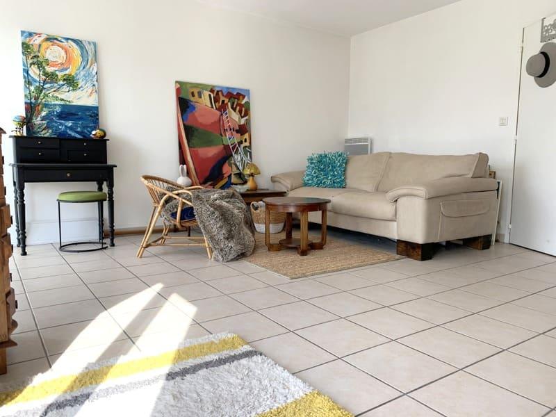 Sale apartment Vannes 193200€ - Picture 2