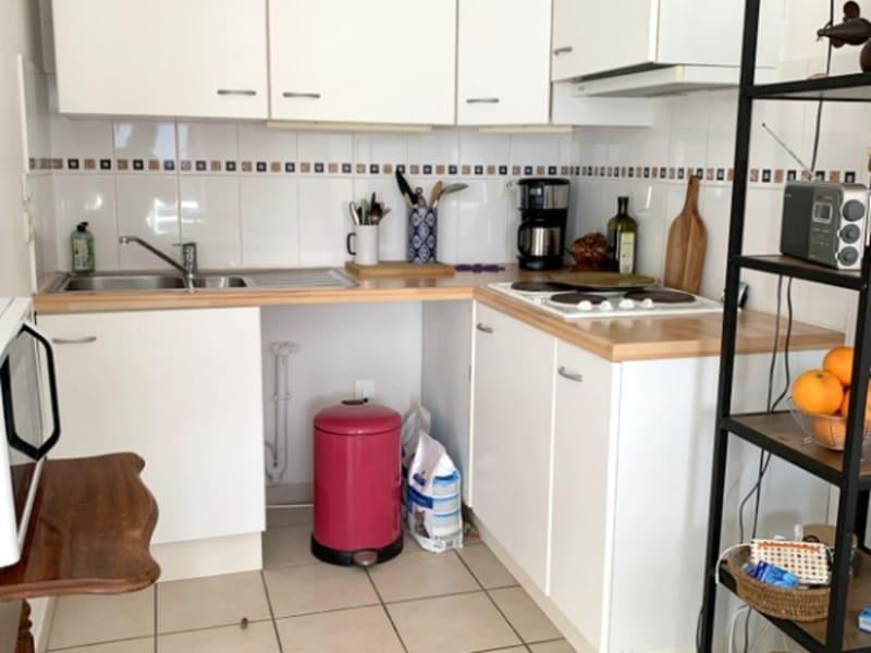 Sale apartment Vannes 193200€ - Picture 3