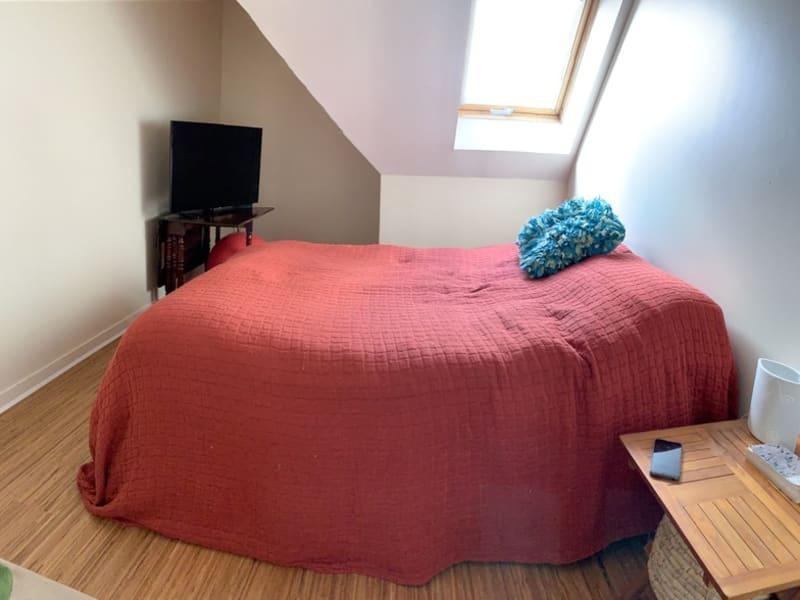 Sale apartment Vannes 193200€ - Picture 4
