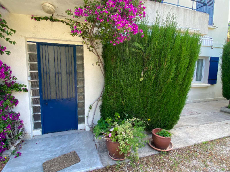 Sale apartment Saint cyr sur mer 402 000€ - Picture 2