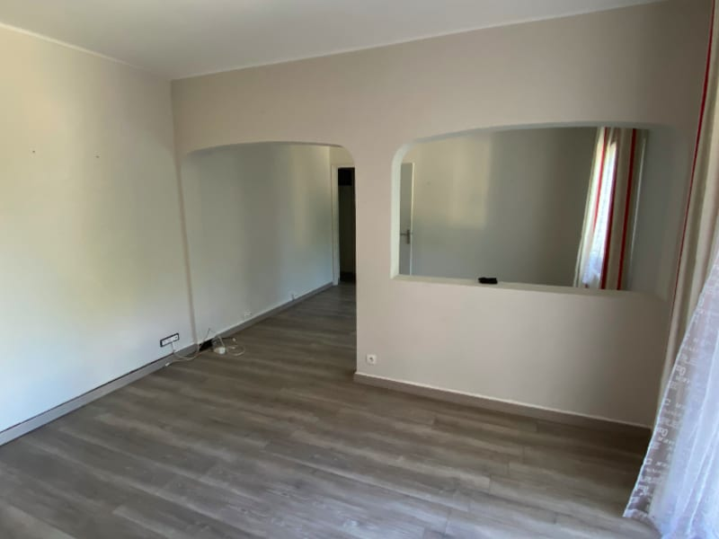 Sale apartment Saint cyr sur mer 402 000€ - Picture 7
