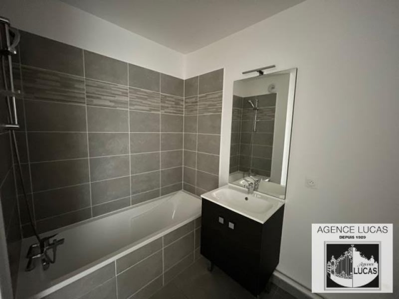 Location appartement Montevrain 935€ CC - Photo 4