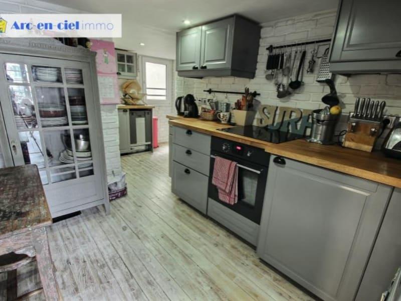 Sale apartment Paris 9ème 1100000€ - Picture 6
