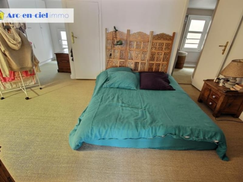 Sale apartment Paris 9ème 1100000€ - Picture 7