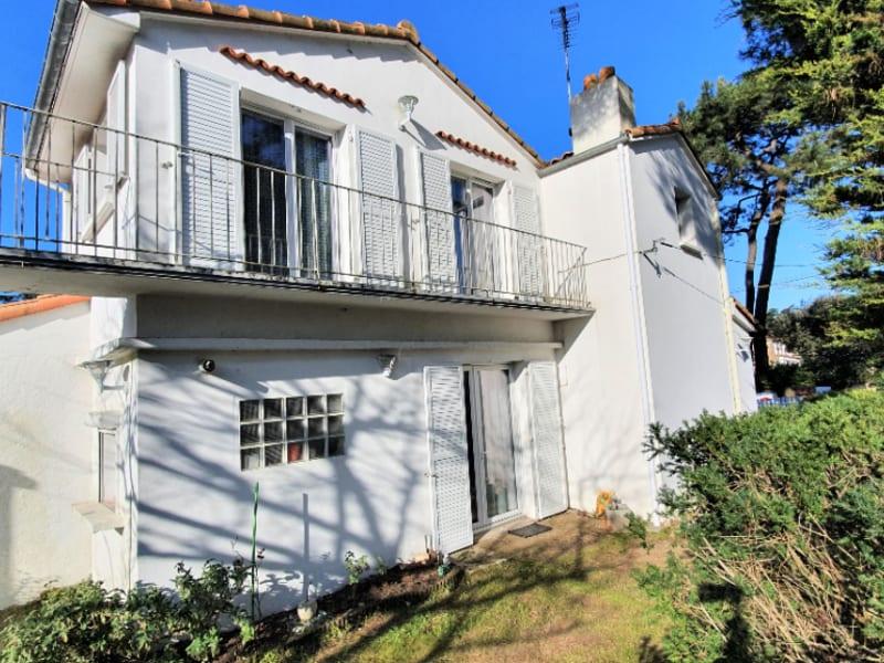 Sale house / villa Saint brevin l ocean 344850€ - Picture 1