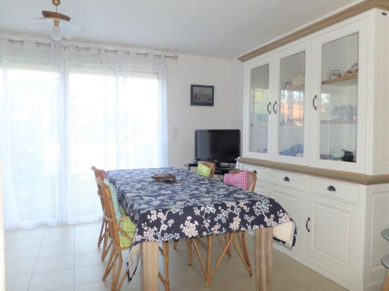 Sale house / villa Saint brevin l ocean 344850€ - Picture 2