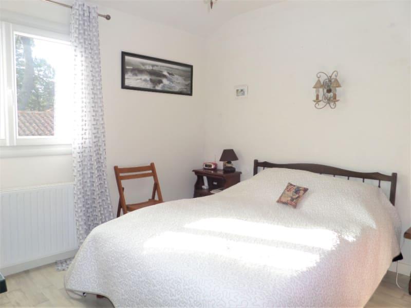 Sale house / villa Saint brevin l ocean 344850€ - Picture 3