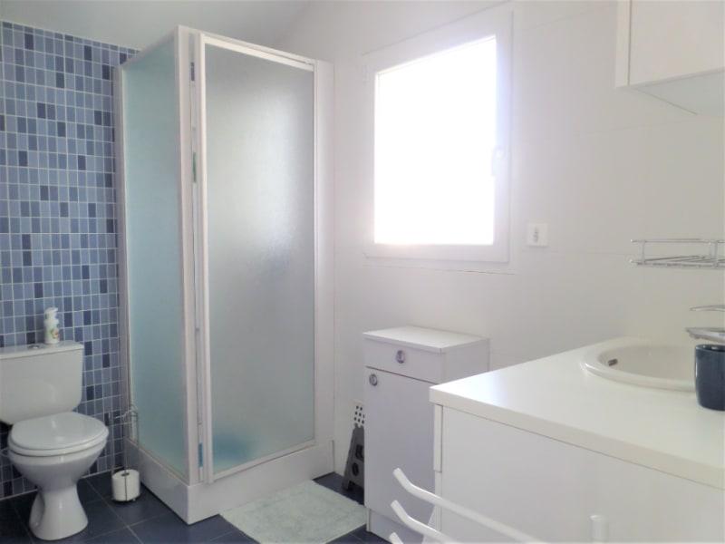 Sale house / villa Saint brevin l ocean 344850€ - Picture 4