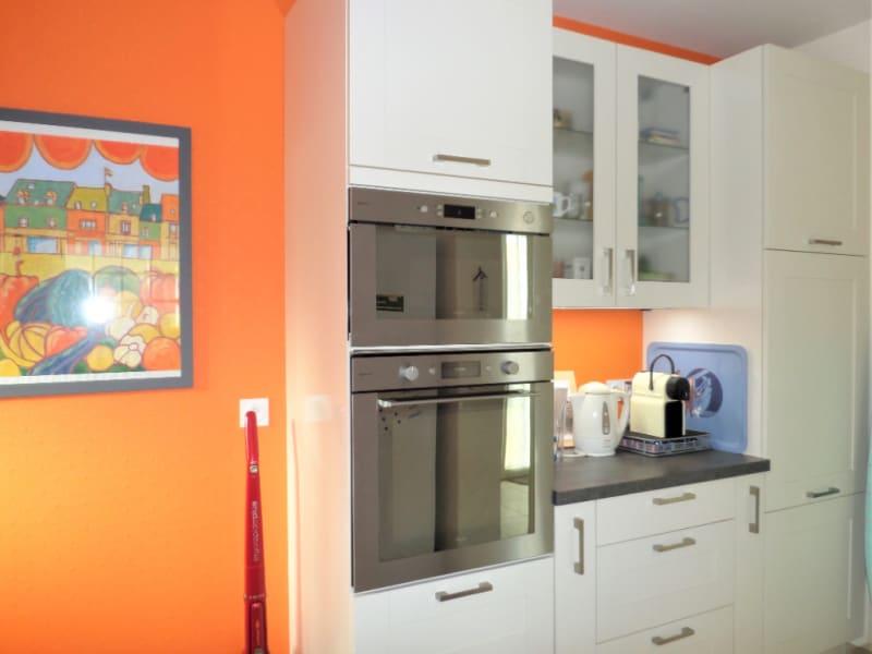 Sale house / villa Saint brevin l ocean 344850€ - Picture 5