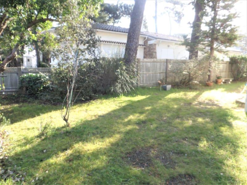 Sale house / villa Saint brevin l ocean 344850€ - Picture 6