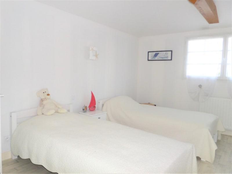 Sale house / villa Saint brevin l ocean 344850€ - Picture 7