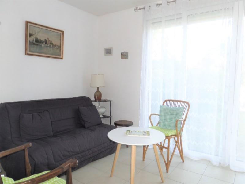 Sale house / villa Saint brevin l ocean 344850€ - Picture 8