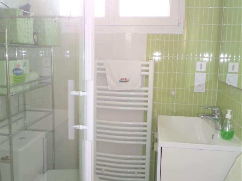 Sale house / villa Saint brevin l ocean 344850€ - Picture 9
