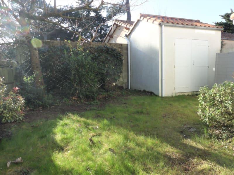 Sale house / villa Saint brevin l ocean 344850€ - Picture 10