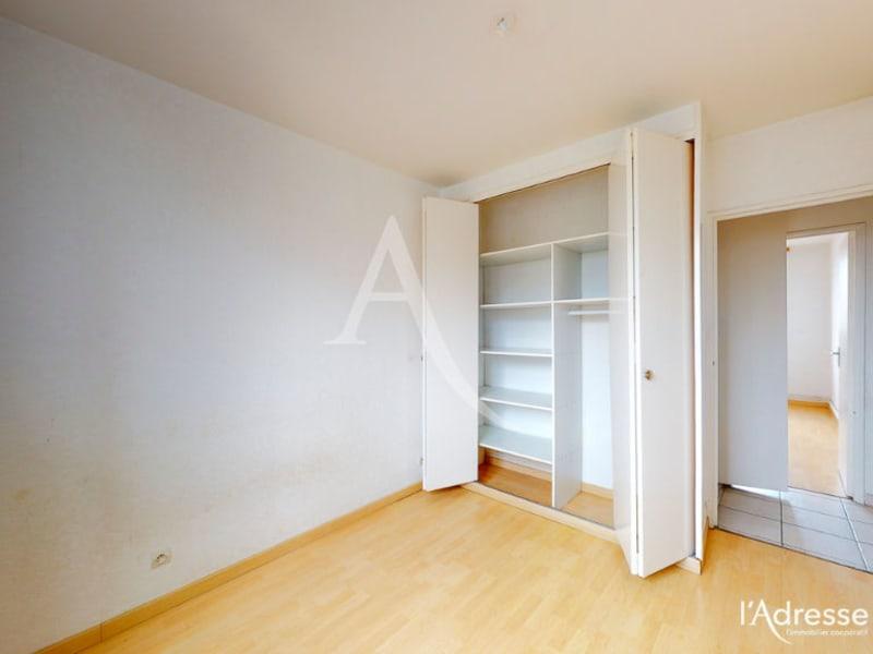 Sale apartment Colomiers 138000€ - Picture 8