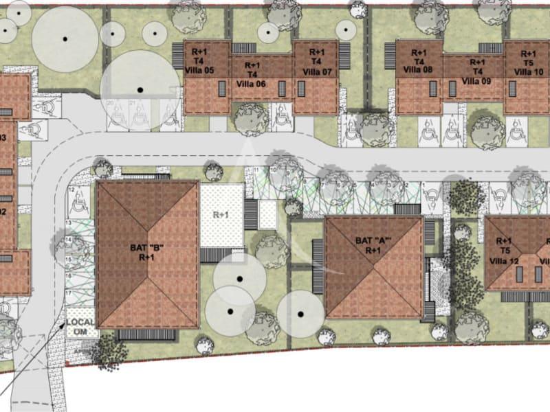 Sale house / villa Colomiers 338900€ - Picture 3