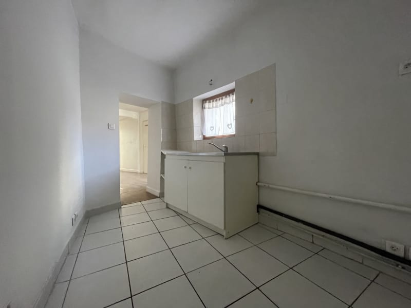 Rental apartment Longpont-sur-orge 640€ CC - Picture 3