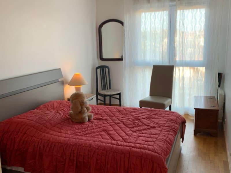 Sale apartment Sartrouville 349000€ - Picture 4