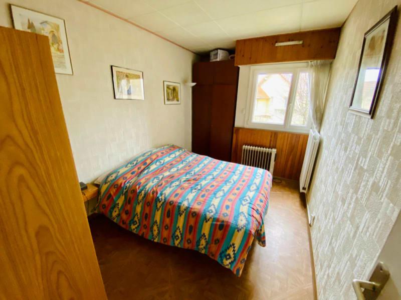 Sale apartment Sartrouville 273000€ - Picture 5