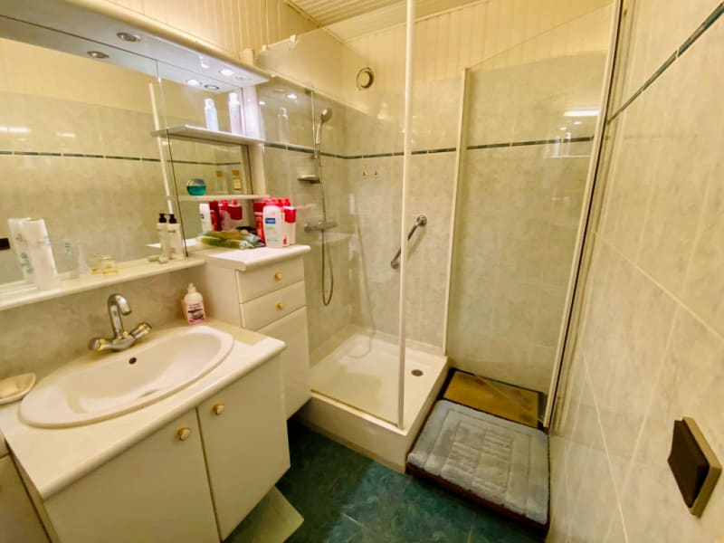 Sale apartment Sartrouville 273000€ - Picture 6