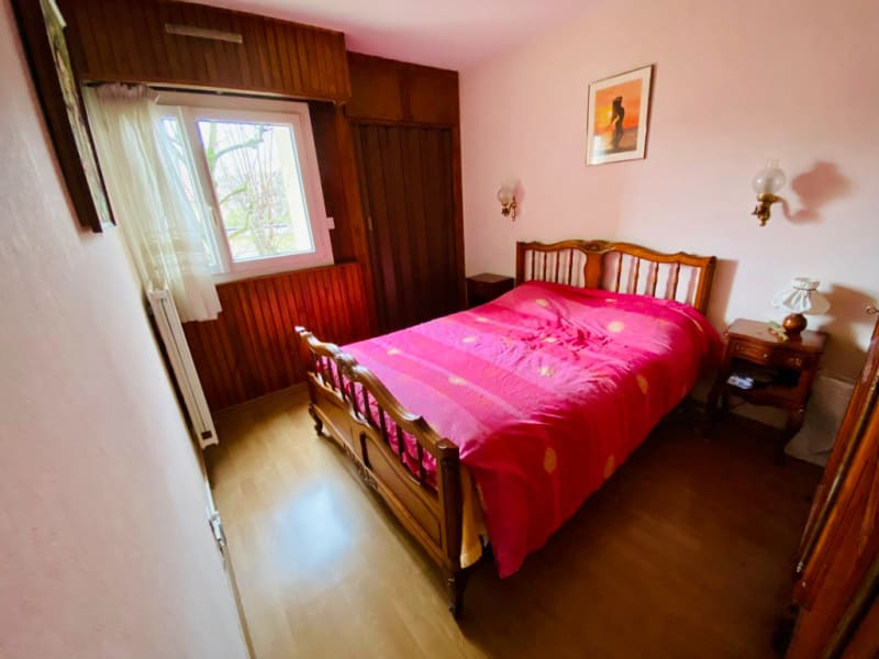 Sale apartment Sartrouville 273000€ - Picture 7