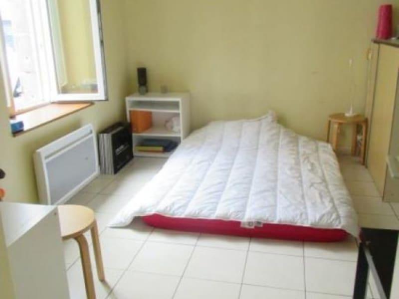 Location appartement Brest 325€ CC - Photo 2