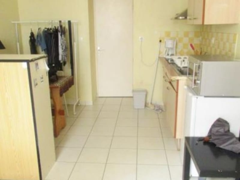 Location appartement Brest 325€ CC - Photo 3