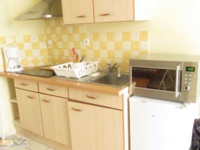 Location appartement Brest 325€ CC - Photo 4