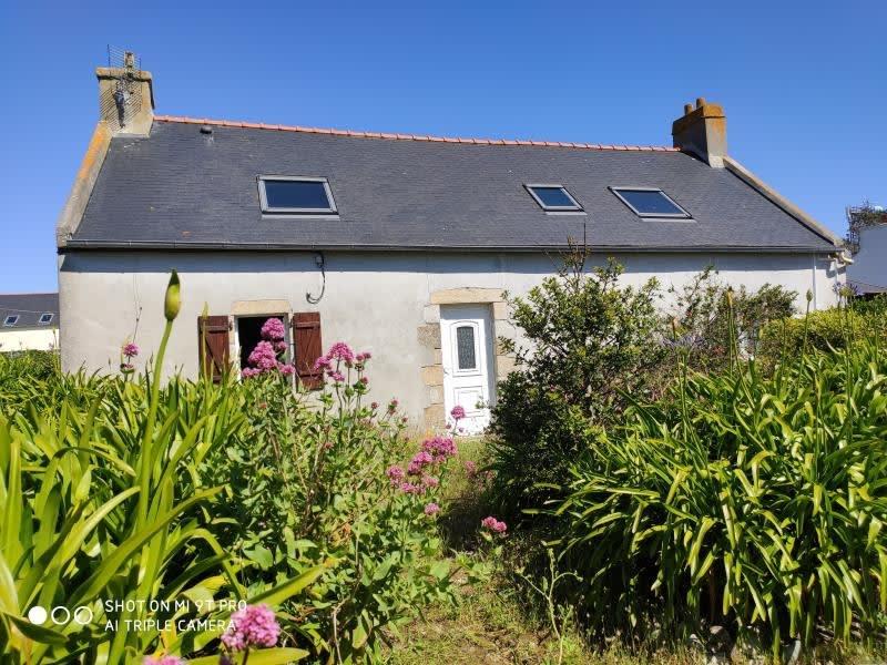 Vente maison / villa Ile molene 263000€ - Photo 2