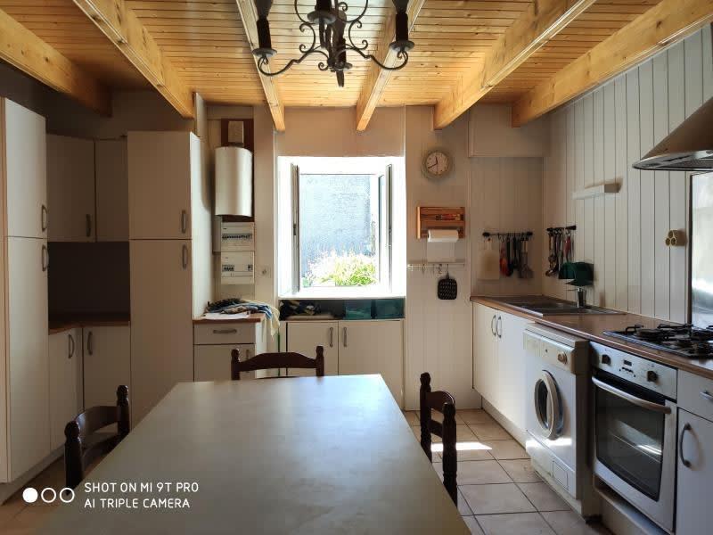 Vente maison / villa Ile molene 263000€ - Photo 3