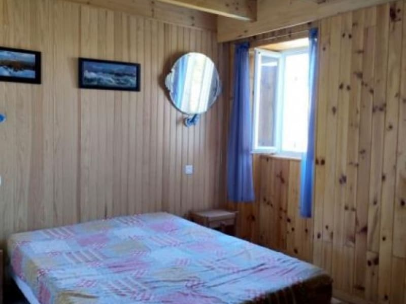 Vente maison / villa Ile molene 263000€ - Photo 4