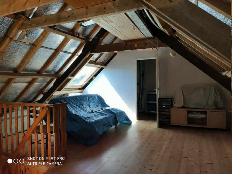 Vente maison / villa Ile molene 263000€ - Photo 5