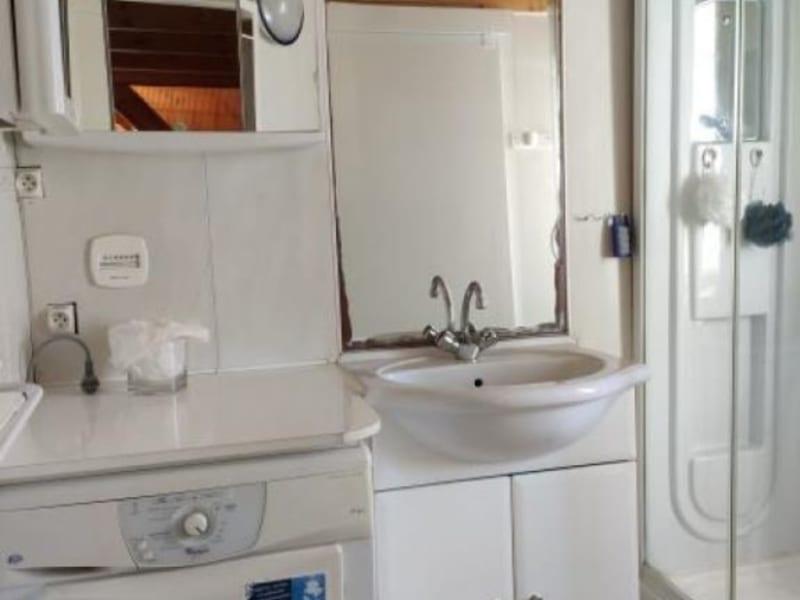 Vente maison / villa Ile molene 263000€ - Photo 7