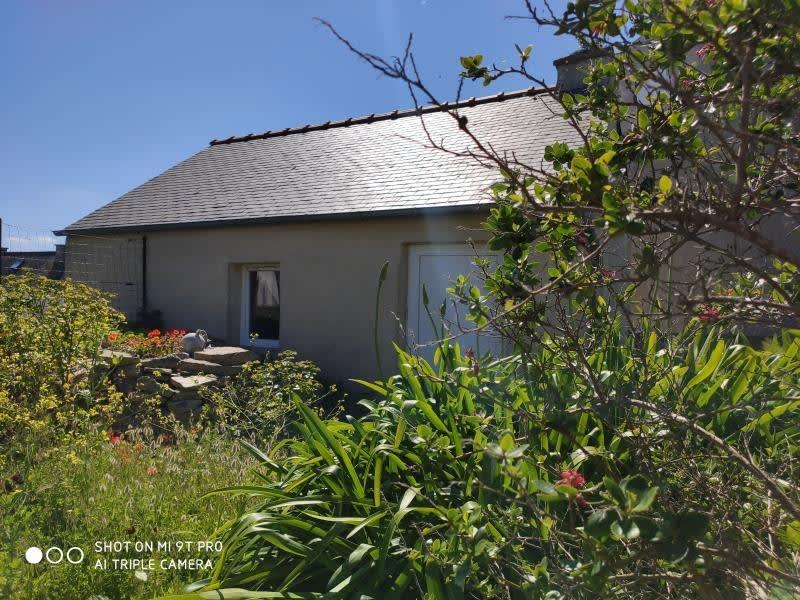 Vente maison / villa Ile molene 263000€ - Photo 8
