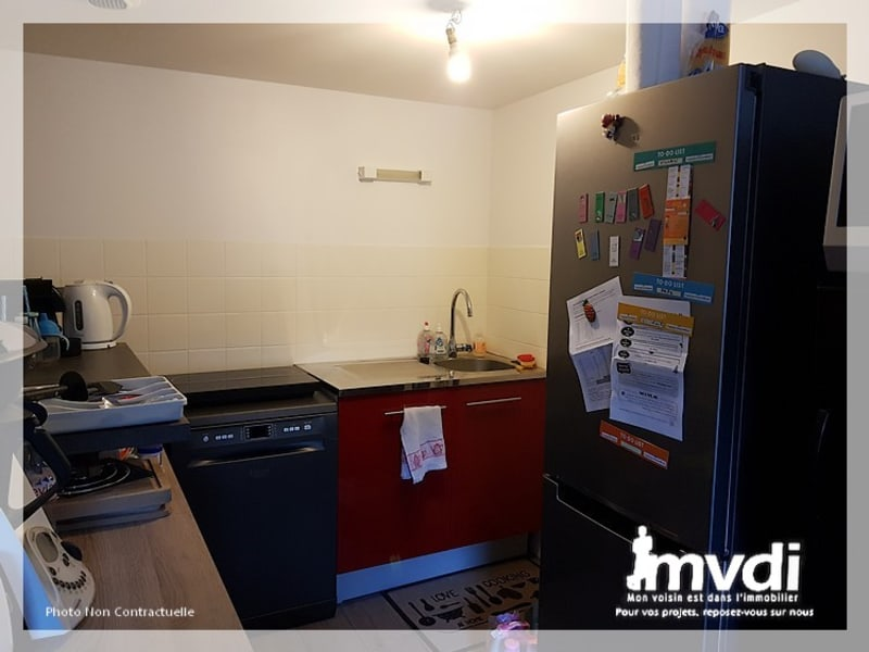 Location appartement Ancenis 663€ CC - Photo 5
