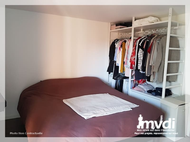 Location appartement Ancenis 663€ CC - Photo 6