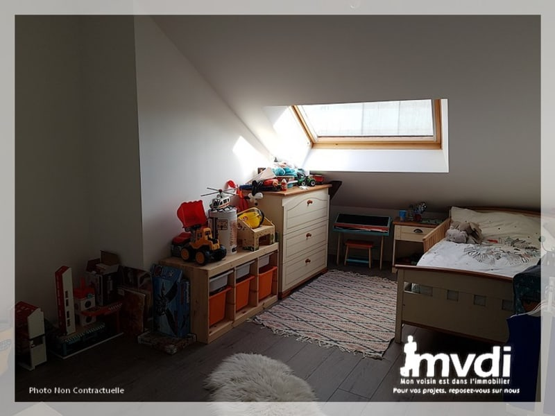 Location appartement Ancenis 663€ CC - Photo 7