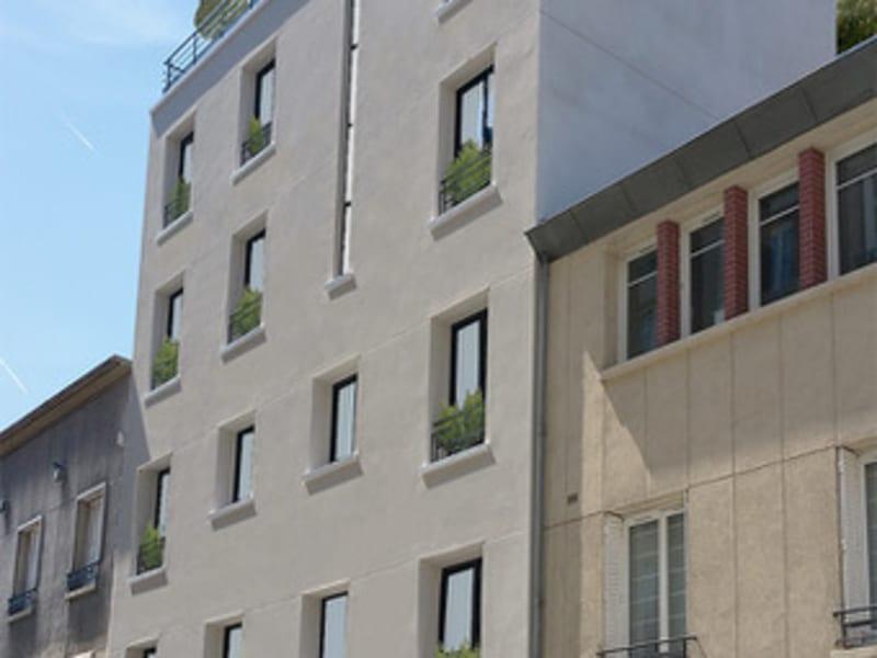 Vente appartement Boulogne billancourt 740000€ - Photo 2