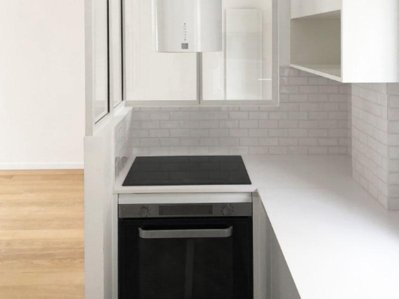 Vente appartement Boulogne billancourt 740000€ - Photo 3