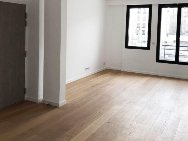 Vente appartement Boulogne billancourt 740000€ - Photo 4
